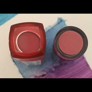 NYX Makeup - [NYX & Revlon] Lipsticks Set (BRAND NEW)